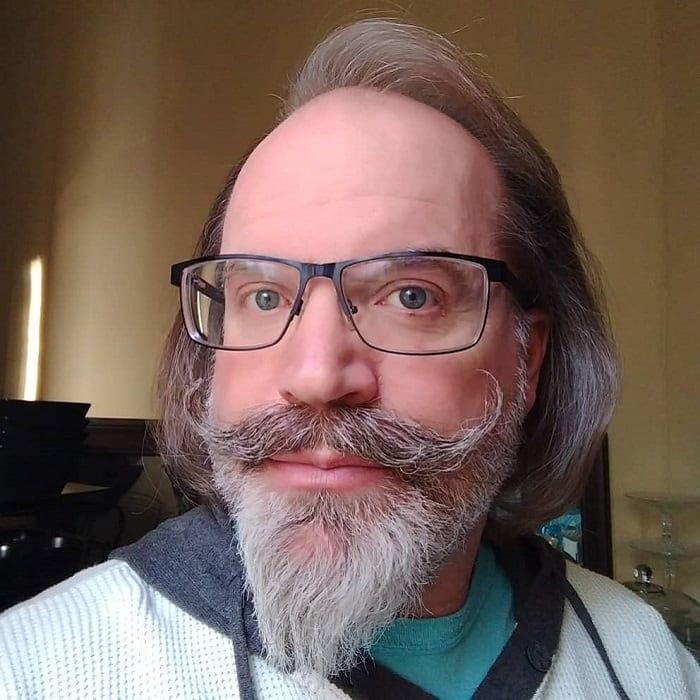 Keçi sakalı modelleri