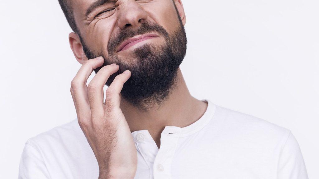 kirli sakal