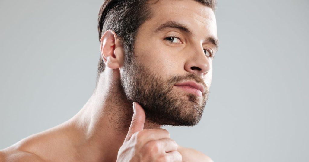 kirli sakal modelleri